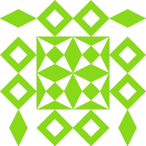 yukixiiaoxuan profile avatar