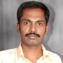 Thiyagarajan Veluchamy
