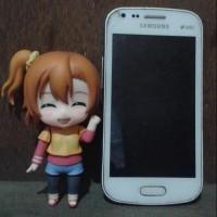 Shizukage avatar