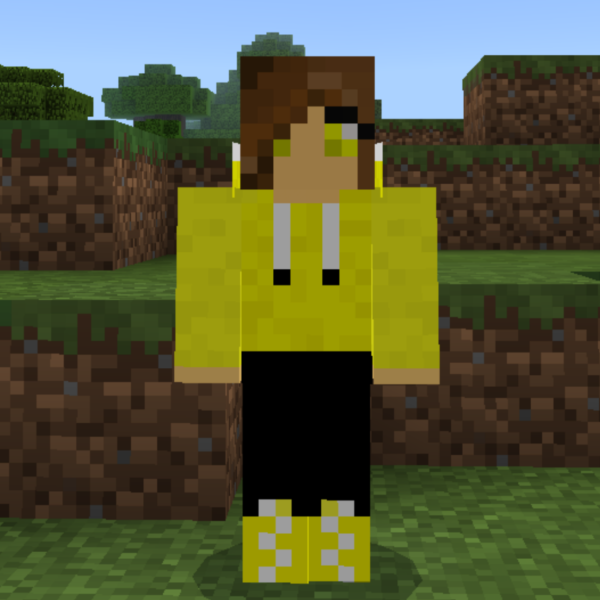 Profile picture of 99yellowgirl
