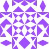 A682b18633a736d0d57792631a5ede89?d=identicon&s=100&r=pg