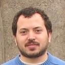 Mauro De Lucca