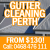 Profile picture of gutters perth