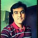 Bhavik Ambani