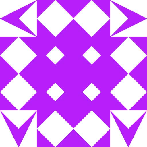 Noriel_Sylvire profile avatar
