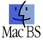 Profile picture of macbs