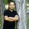 Mukesh Gupta display picture