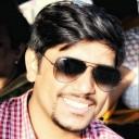 Jimit Patel