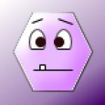Profile photo of Cliff