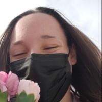 Yokune_Ruko