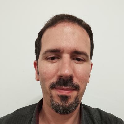 אלחנן פיניאן