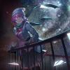 MakixRiko avatar