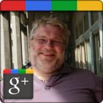 Ole Kristian Ek Hornnes