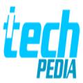 itechpedia