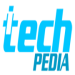itechpedia