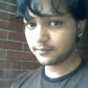 Imtiaj Ahmed
