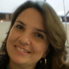Almareias's avatar