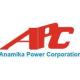 anamikapower