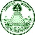 avatar Pyramids