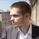 Alexey Savchuk