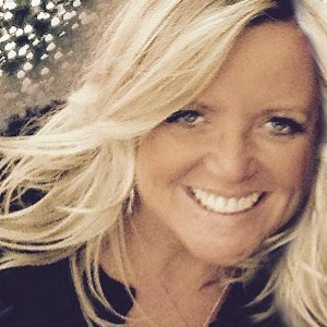 Profile photo of Chrissy