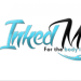 InkedMate