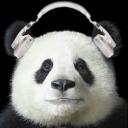 Pandafinity