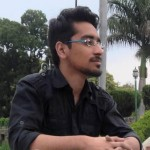 Profile picture of Vipul Kumar