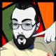 BagronkeN's avatar