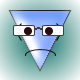 Erty Contact options for registered users 's Avatar (by Gravatar)