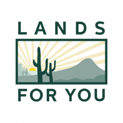Lands For You
