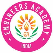 Profile picture of engineersacademy