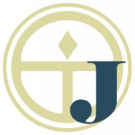 tiro_j