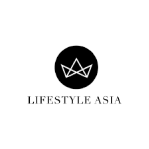 Profile photo of lifestyleasia