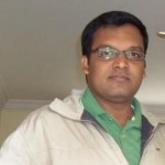 Profile picture of lokesh