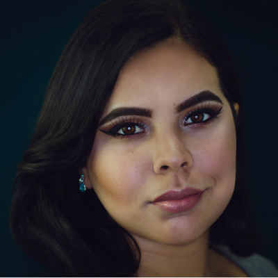 Profile picture of laraavlis