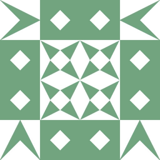 ggmuii profile avatar