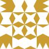 Το avatar του χρήστη nikoletta_cy