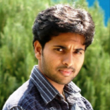 Profile picture of Santosh Reddy