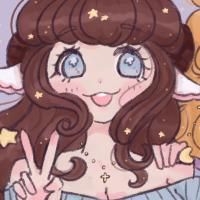 blusheep avatar