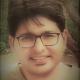 Saharsh Singh Dadhwal