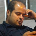 Hossein Moradinia