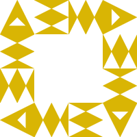 Игрушка логическая развивающая Логистик-Софт