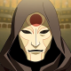 TheBlueReaper's avatar