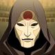 TheBlueReaper's Forum Avatar