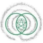 Profile picture of westerngeomancy