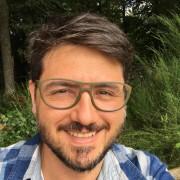 יואב לוריא - פסיכולוג, מרפא בעיסוק, בוגר תכנית הנחיית קבוצות