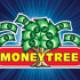 Moneytreeinc
