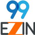 99dezine