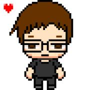 Conrad Fay's avatar